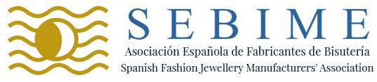 logo-web-sebime